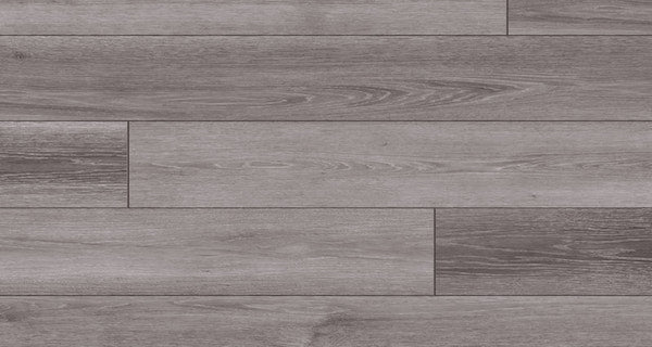 Barro Blanco Laminate