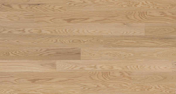 Cachemire Wirebrushed Red Oak