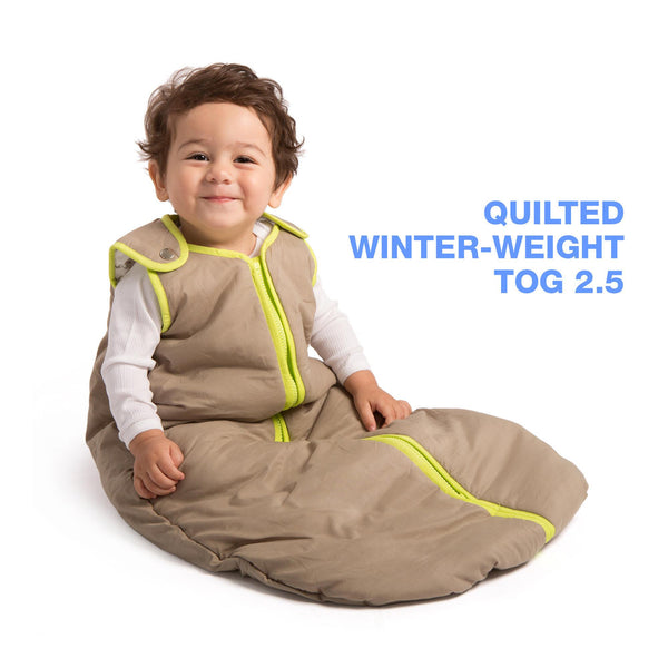 check out 6c051 0cae2 Baby Sleeping Bags | Winter Weight | baby deedee