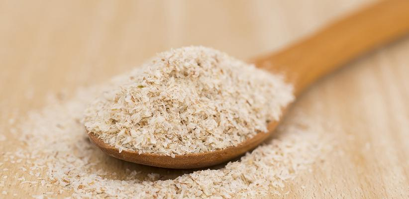 Psyllium - What is it?