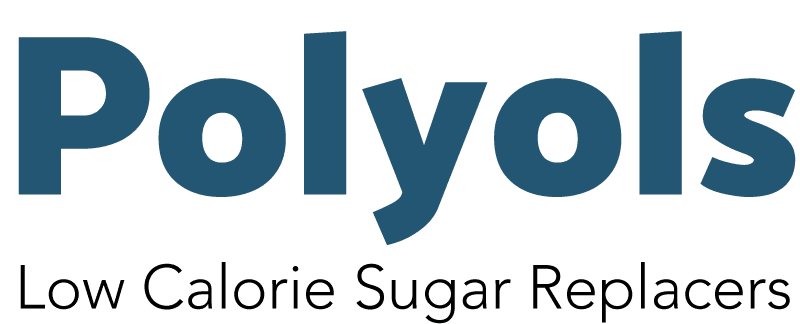What are Polyols?