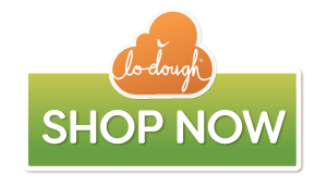 Order Lo-Dough Now