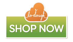 Shop Now Lo-Dough