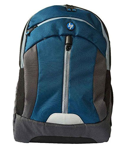 HP Trendsetter Backpack for 15.6-inch Laptop
