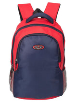 Cosmus Phoenix Trendy Casual Backpack