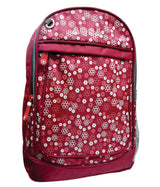 Calipso School Bag