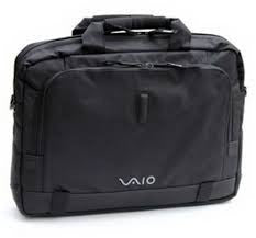 Sony Vio Laptop Bag