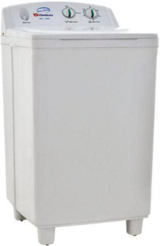 Dawlance - Single Tub Washing Machine DW5100 - White