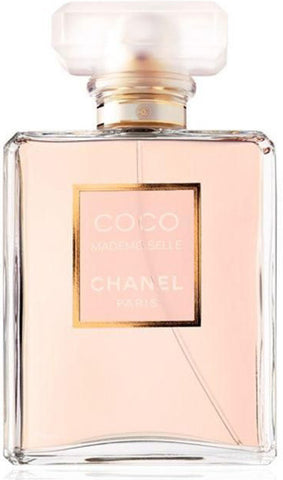 Chanel - Coco Mademoiselle For Women - 100ml