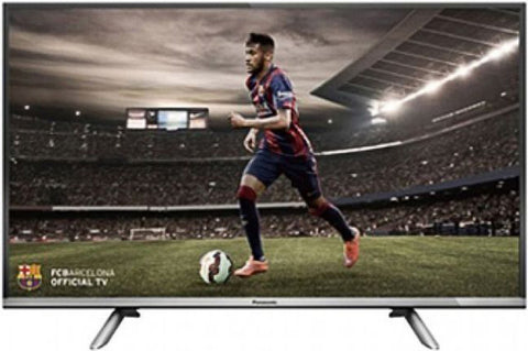 Panasonic - 32 Inches LED TV 1366 x 768 310VIERA - Black