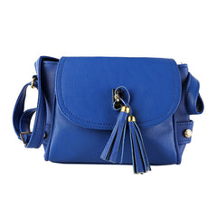 104268ba0e4 Stylish Handbag For Women - MM-B-003 - Blue