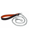 6Whips Chain Leash
