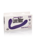 Rechargeable Silicone Love Rider Box