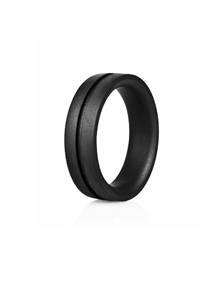 Screaming O Ring O Pro LG Black