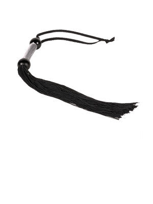 Sportsheets 14 inch Angel Flogger