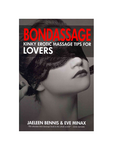 Bondassage Book
