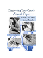 Discovering Your Couple Sexual Style