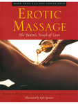 Erotic Massage Touch of Love