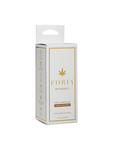 Foria Intimacy CBD Lubricant 4oz