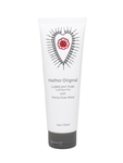 Hathor Original Lubricant Pure 4oz