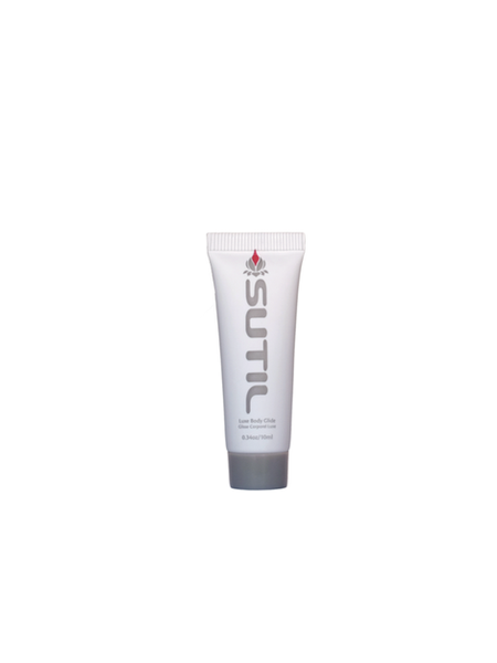 Hathor Sutil Flavoured Lubricant 10ml