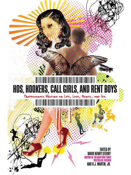 Hos Hookers Callgirls And Rent Boys