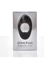 Hot Octopuss ATOM PLUS box