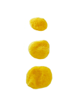 Sea Sponge Tampons All Sizes