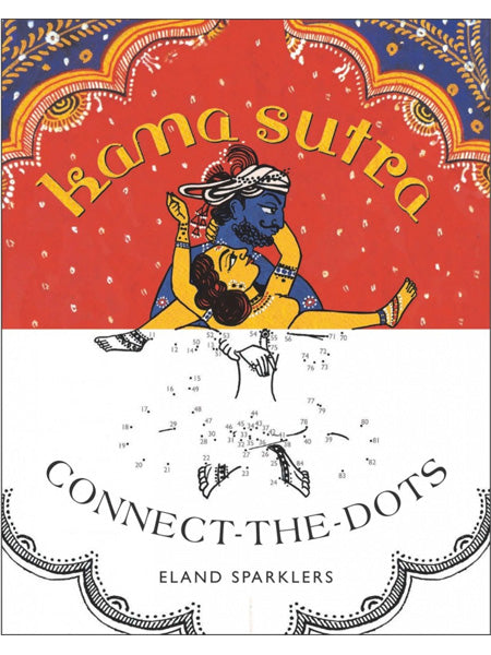 Kama Sutra Connect The Dots