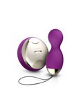 LELO Hula Beads with Remote Control