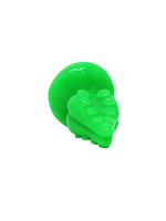 Lovecrafters Tentacle Plug Green Side