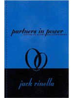 Partners in Power Jack Rinella