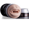 Fleshlight Sex In A Can - Succu Dry