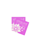 Sliquid Sassy Lubricant Pillow Pack