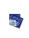 Sliquid Satin Lubricant Pillow Pack