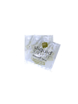 Sliquid Organics Silk Lubricant Pillow Pack