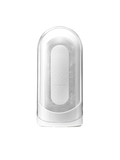 Tenga Flip 0 (Zero) EV in Case