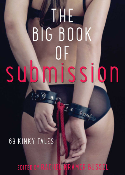Big Book of Submission