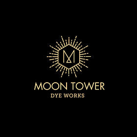 Moon Tower Dye Works