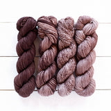 Urth Yarns Merino Gradient Kit