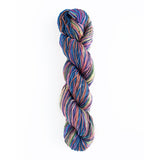 Urth Yarns Uneek Cotton