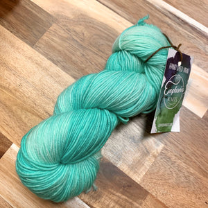 Euphoria Knits Frenzy Chill