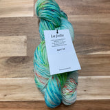 Baah Yarn, Monthly 2019 La Jolla