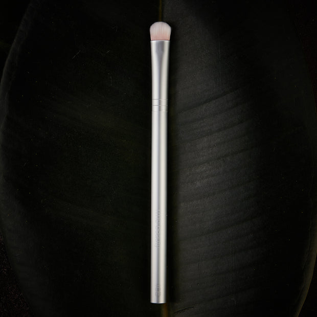 Powder Eye Shadow Brush 10e