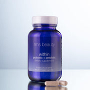 BEAUTY WITHIN PROBIOTIC + PREBIOTIC