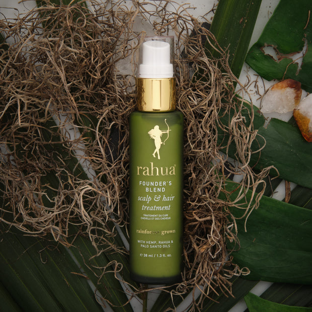 Founder's Blend Scalp Treatment