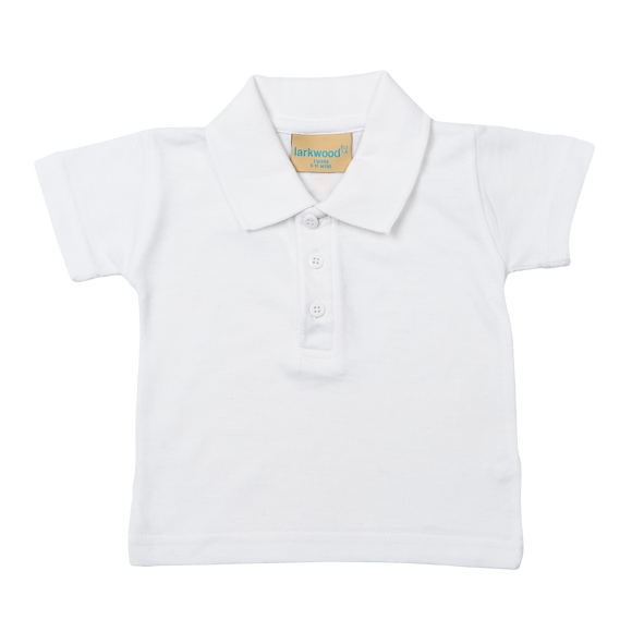 Baby / Toddler premium polo