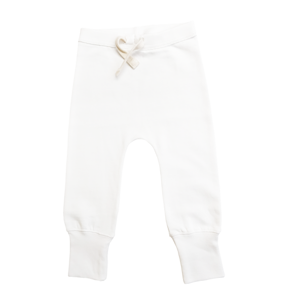 Baby / Toddler premium sweatpants