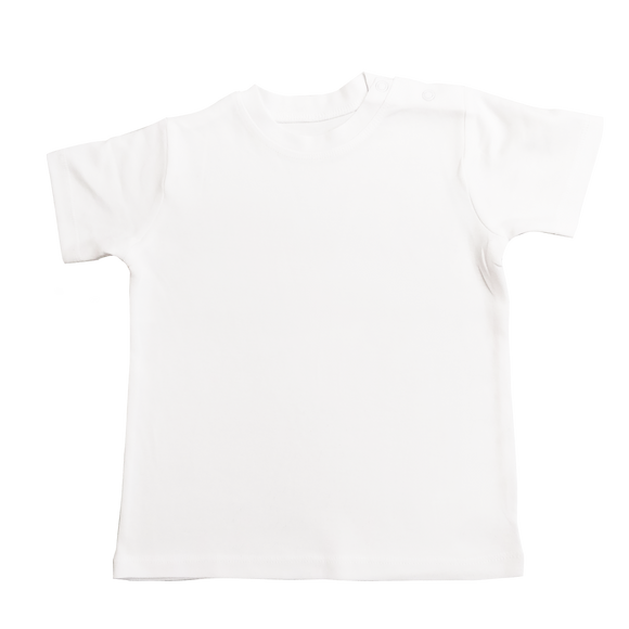 Baby / Toddler premium shirt