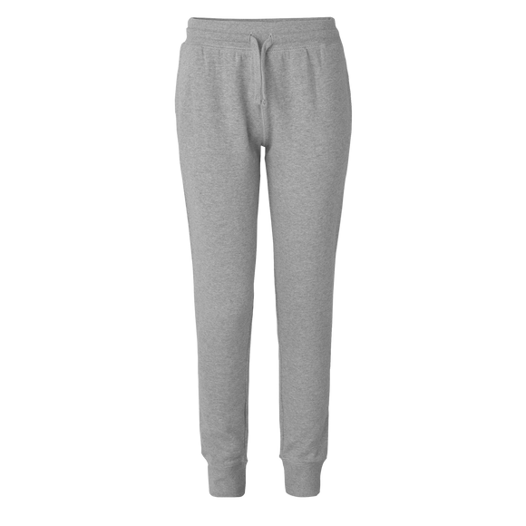 Kids premium sweatpants